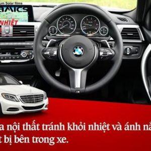Thế giới đồ chơi xe hơi cao cấp - mmkauto.vn