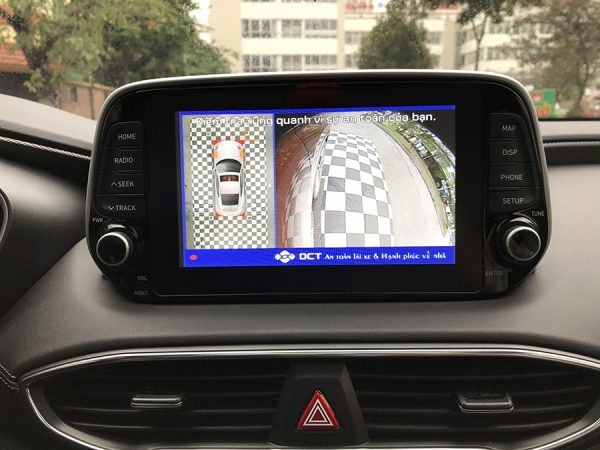 lap camera 360 dct t1