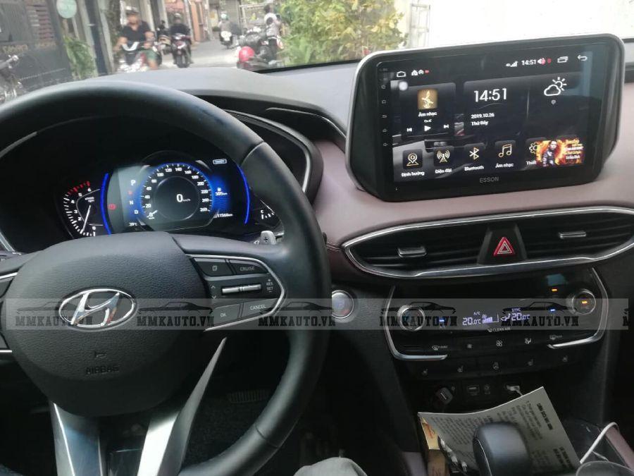 Man-hinh-Android-Esson-xe-Santafe