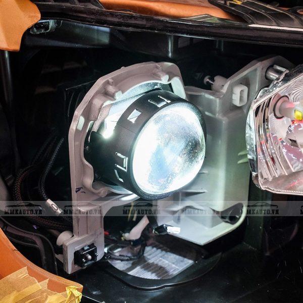 Bi-led-xlight-v30