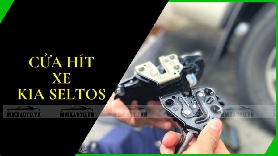 do-cua-hit-seltos_result
