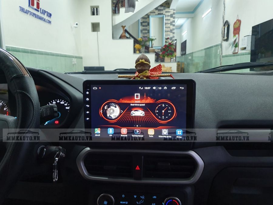 man-hinh-android-esson-xe-Ecosport